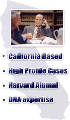 CA Based Legal Attorney_Bob Blasier